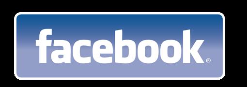 facebook.com/comunicaciones.hualaihue