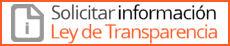 Solicitar Información – Ley de Transparencia