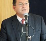 Municipio cita a postular al FONDEVE 2013