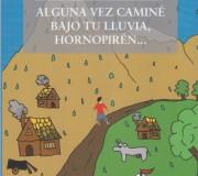 Las memorias del profesor Andrés Miguel McDonald ya están disponibles en Hornopirén