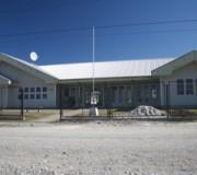 Aprueban construcción de módulo de prebásica en Escuela Rural Semillero de Rolecha