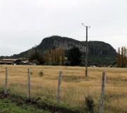 Instalan antena de telefonía móvil en cerro La Silla