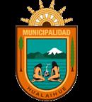 logo_hualaihue